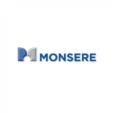 http://www.monsere.be