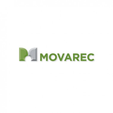 http://www.monsere.be/nl/movarec/