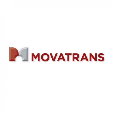 http://www.monsere.be/nl/movatrans/
